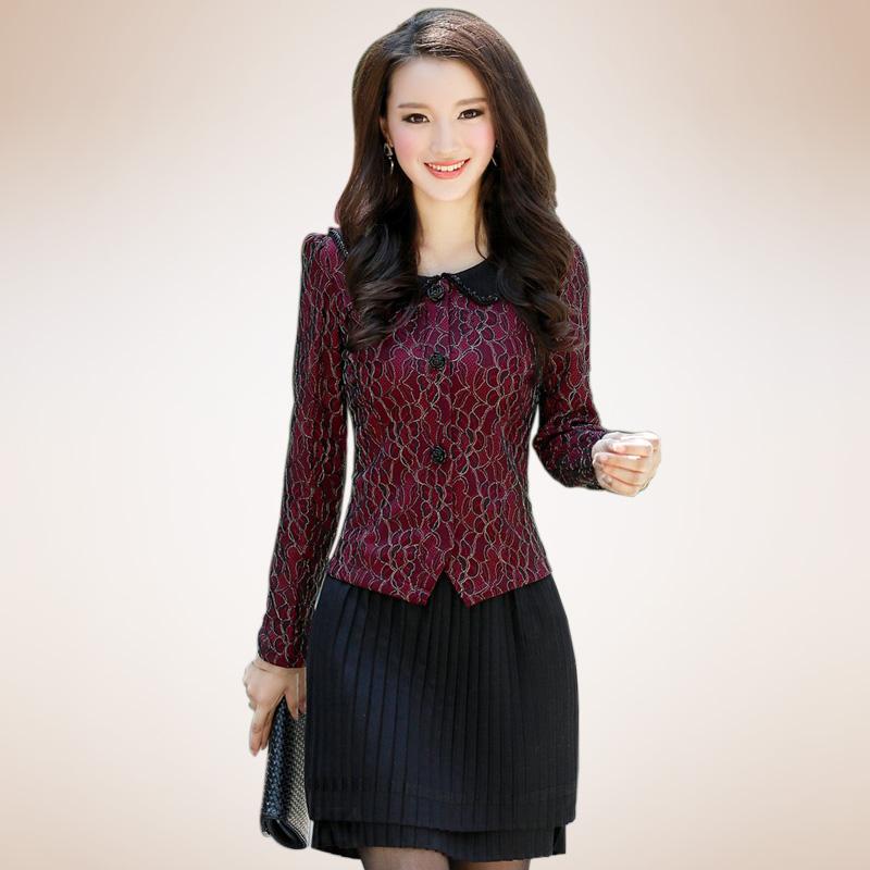 Магазин брендовой одежды китай