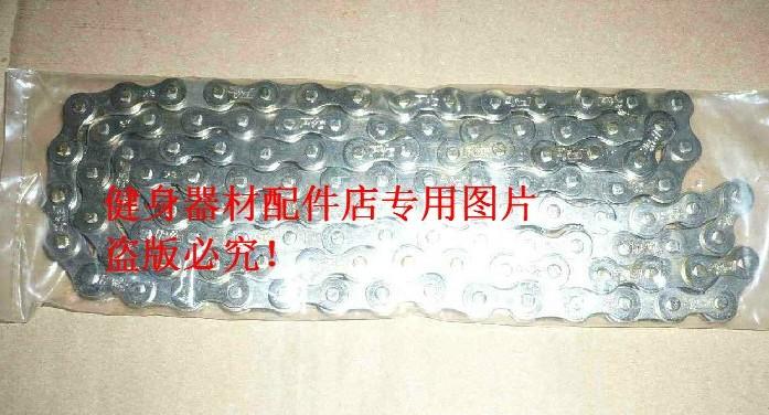 进口单车礼品十字星schwinn诺德士乔山P800动感中药材包装图片