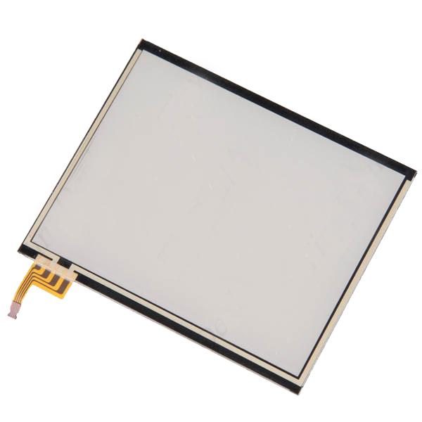Аксессуары для NDSL / LL Ndsi/ndsi XL ndsi LL сенсорный экран касания LCD сенсорный