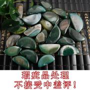 南京雨花石天然原石鹅卵石多肉铺面石头花盆栽鱼缸瑕疵品处理