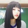 公主切梨花头假发女短发网红中长发日系长发姬发式圆脸逼真假发套