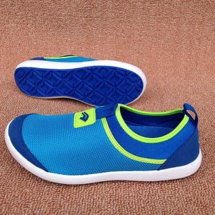 永高人青少年童鞋13岁男童鞋14岁运动鞋15岁休闲跑鞋网鞋单鞋