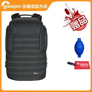 乐摄宝Lowepro相机摄影包ProTactic BP 350 450AW II金刚二代双肩