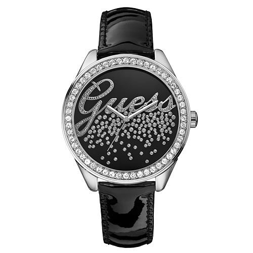 Guess Watches Spring 2018