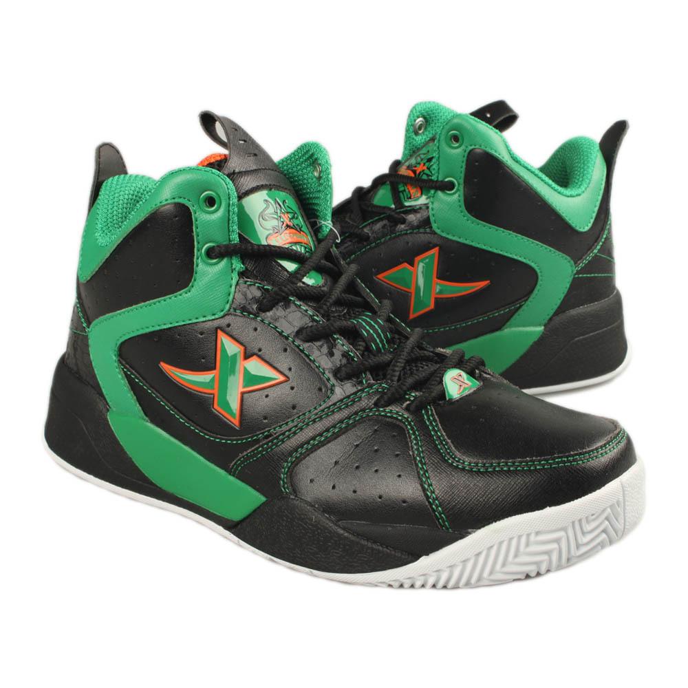 篮球鞋男正品