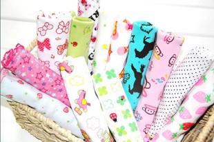 儿童夏季背心 宝宝吊带衫 多花色  颜色随机发货