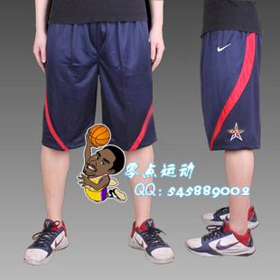Спортивные шорты Nike air jordan 279286 USA Для мужчин Шнурок CVC ||property3014877|| Для спорта и отдыха % Логотип бренда, Вышивка % CVC
