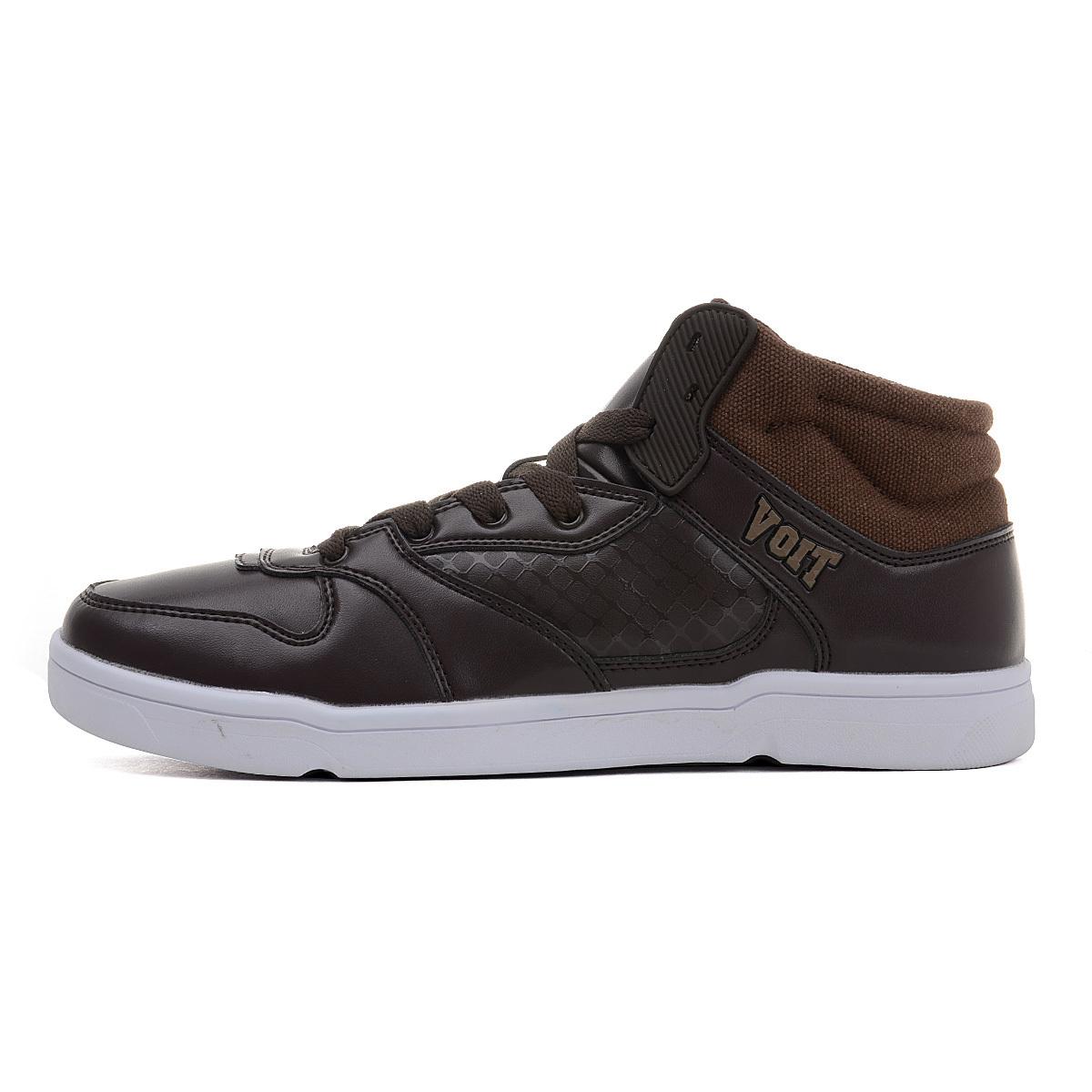 Спортивные носки APRO VOIT 2SM03415 229