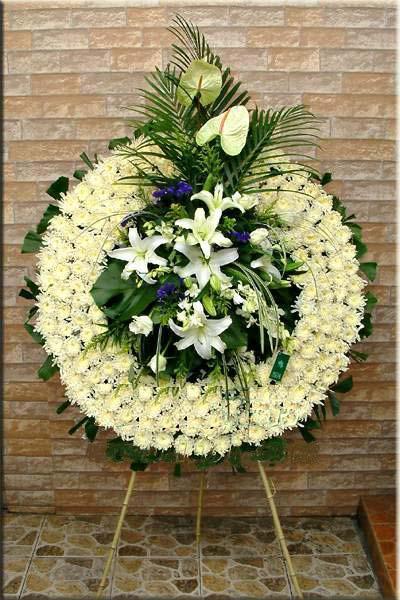 鲜花速递,蛋糕配送,园艺花艺追悼,奠仪用花兰州