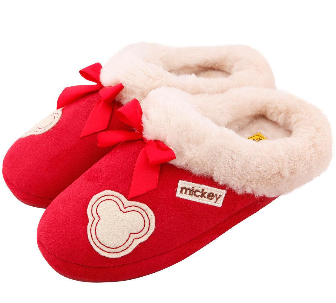 Обувь для беременных Disney 10567
