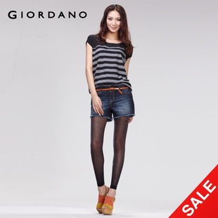 Special second kill Giordano ladies ' stretch lace tights in  summer 91,490,097