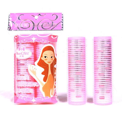 Аксессуары для придания формы волосам   28/32mm0.03