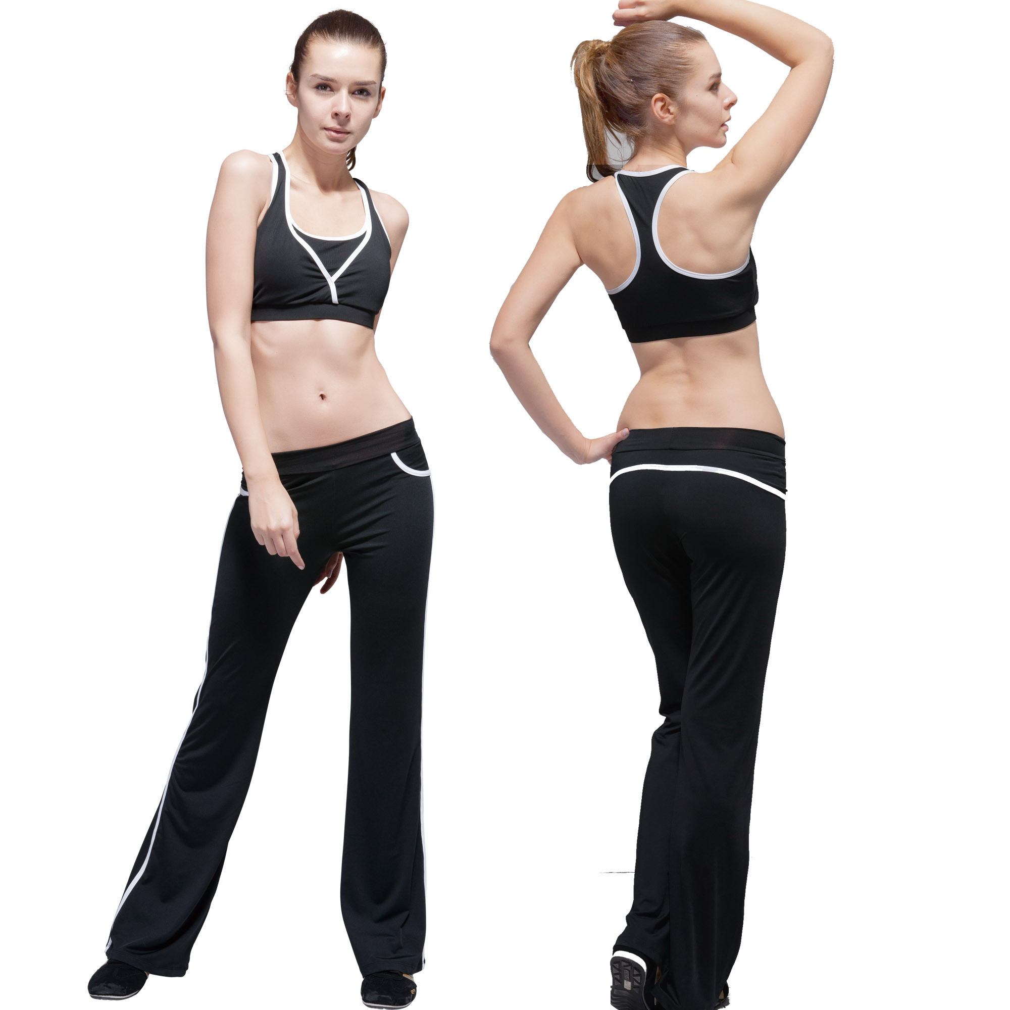 Трико для гимнастики Lefan 21116 2012