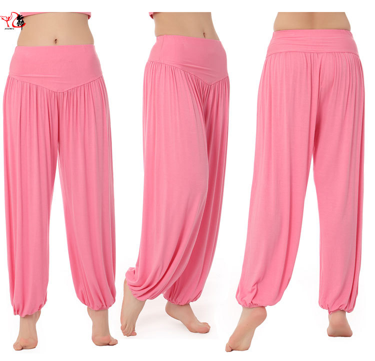 Harem Pants Women Uk
