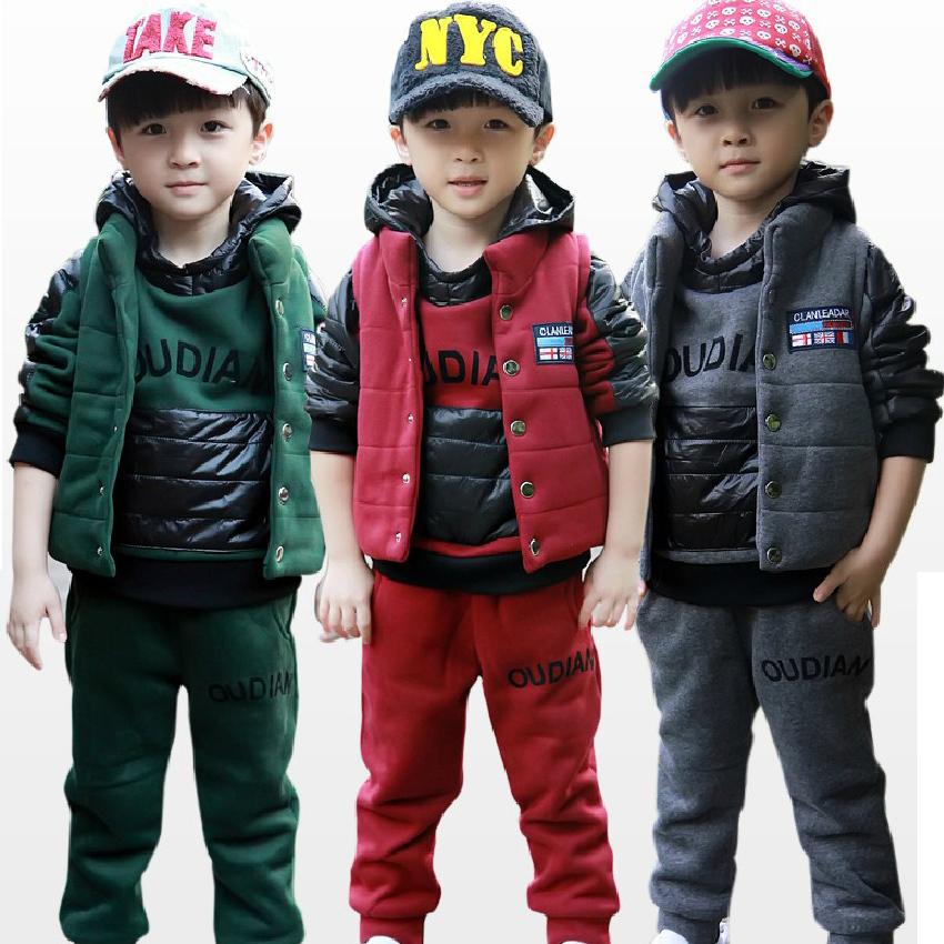 Одежда Для Мальчиков 4-5 Лет