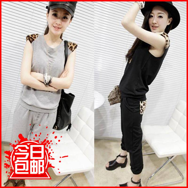 Одежда для отдыха Buchi Spirit h502a/1157/34 2013 2013 для девушки 18-25 лет