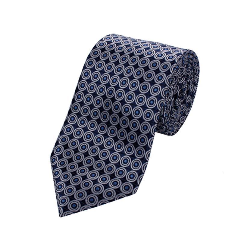 Стреловидный галстук Общий вид (от 7 см до 12 см ) Рисунок