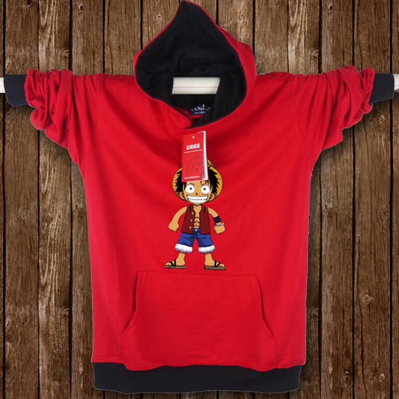 Толстовка Ram Eslite 2012 Свитер Осень Модная одежда для отдыха Эластичный флис