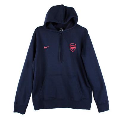 Спортивная толстовка Nike cooli_405628/451 405628-451 Для мужчин