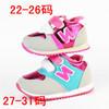 2014处理宝宝鞋 学步鞋 潮男女童鞋 儿童运动鞋 棉鞋