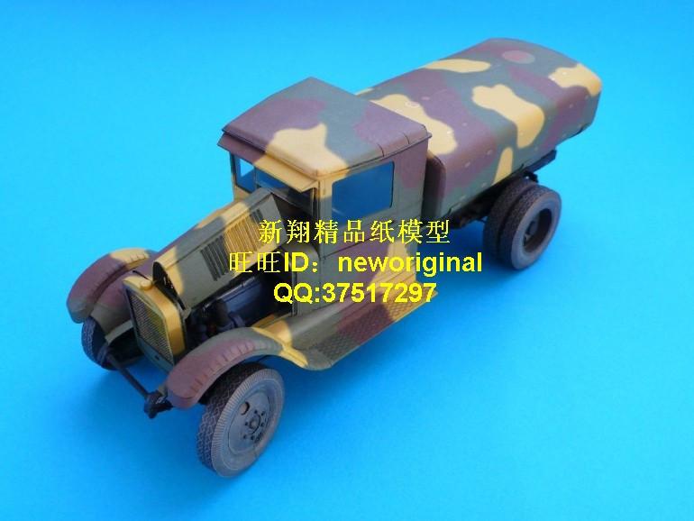 】老式油罐卡车图片