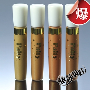 Japan Dariya taliya meimei Palty eyebrow dyeing cream original