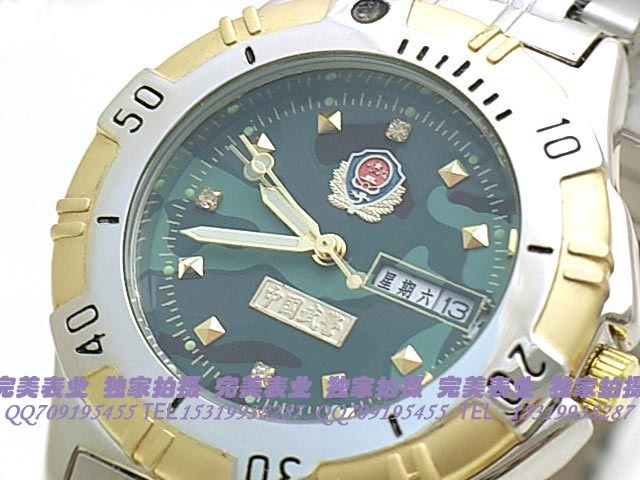 Часы Pangchi Кварцевые часы Пара стол