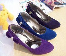 漂亮鞋鞋 - litter--love -   litter--love