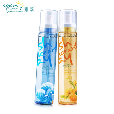 Deodorant Roll Ms. ball underarm antiperspirant deodorant antiperspirant deodorant spray men's fragrance Eau Body Lotion