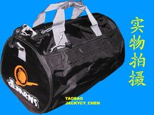DLMENS barrel bag bag, sports bag handbag leisure bag
