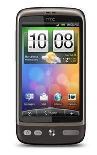 htc手机型号大全 htc各款手机最新报价 htc智能手机哪个好 推荐几款htc手机 - yoyotaobao - 一起一起