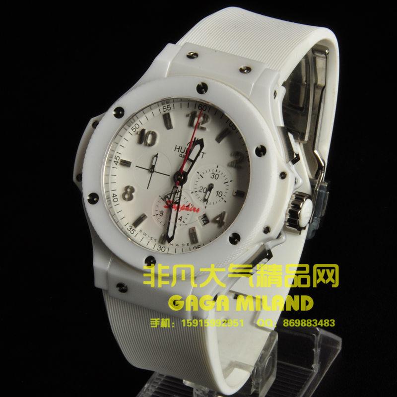 Часы Hublot Механические с автоподзаводом Мужские Япония 2012
