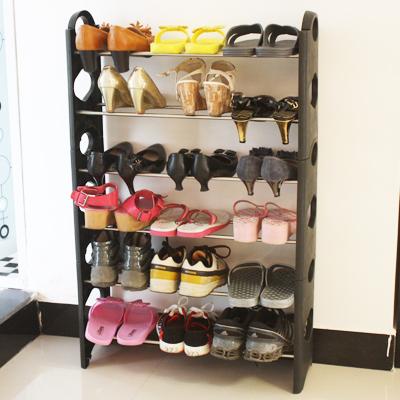 Полка для обуви   DIY