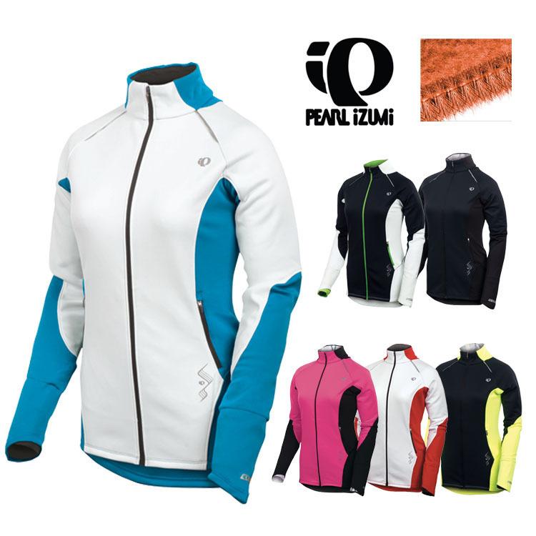 Одежда для велоспорта Pi b0006 Pearl Izumi