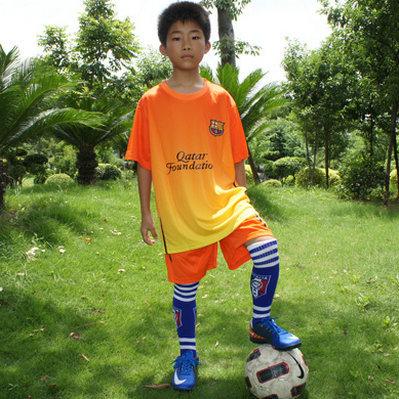 2013 новая детская одежда спортивная одежда Женские футбольные фанаты Руни