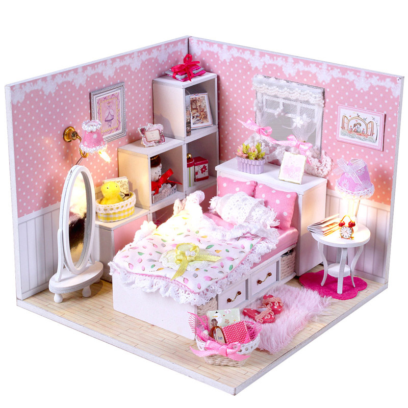 Toys For 10 14 Years : Birthday gifts for girls age quotes