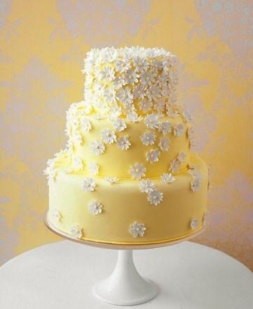 2013年度精选新款特价限量多层北京婚礼婚庆蛋糕系列038