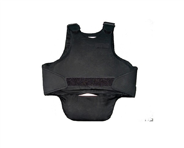 Protective vest, equestrian supplies, horse supplies, tack, protective armor, riding vest