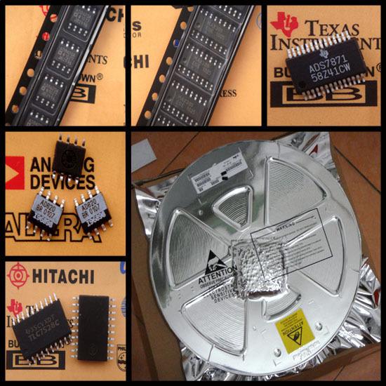 Переключатель «Электроника Hua хао» maa40065y02 новый оригинал