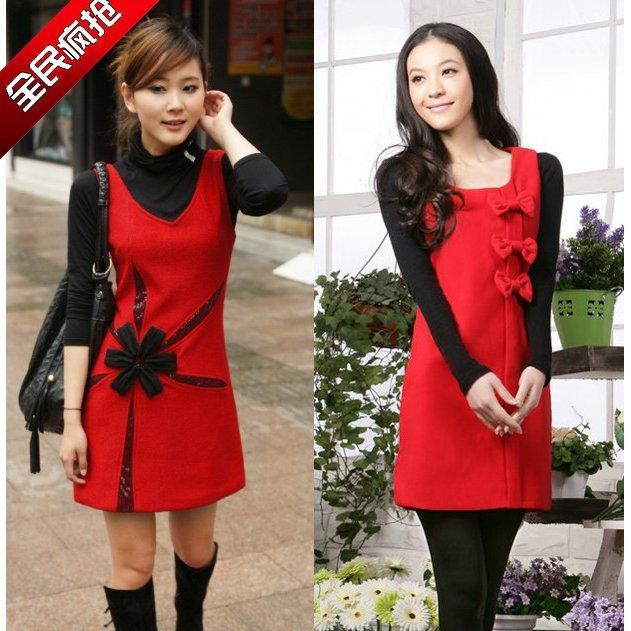 Вечернее платье 7s5 2012 Bt