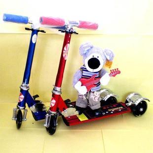 电动滑板车   儿童滑板车   汽油滑板车   汽动滑板车 - yoyotaobao - 一起一起