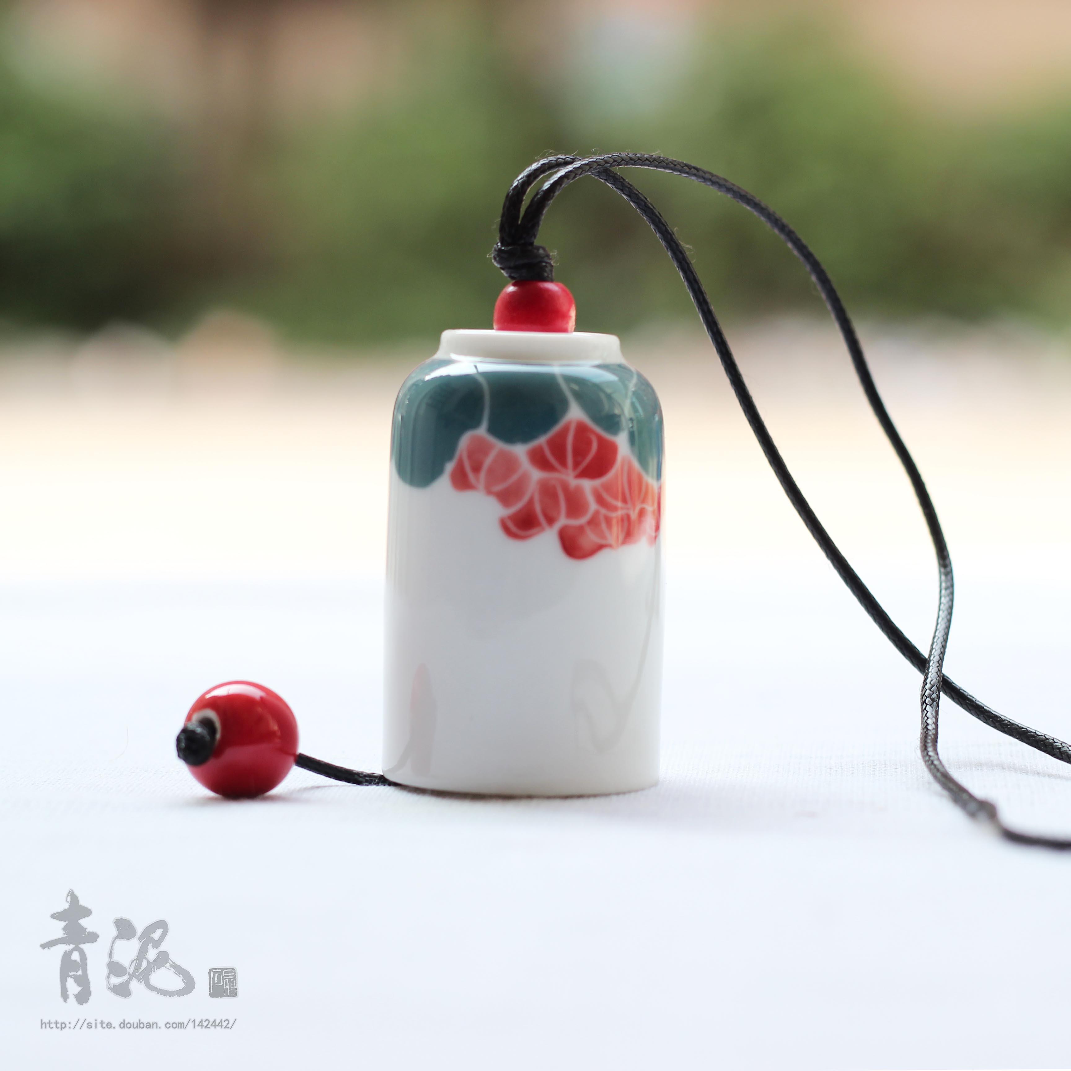 Китайские колокольчики Qingni 3013