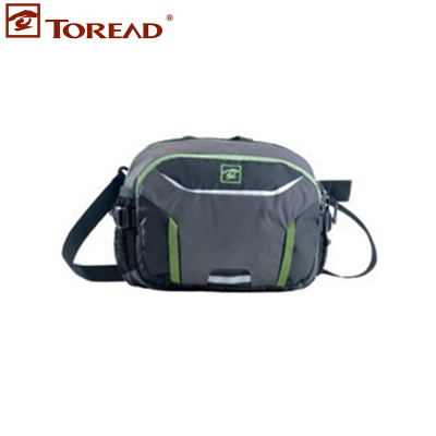 Toread Pathfinder 2014 Men Women unisex shoulder bag satchel bag new TEBC90211