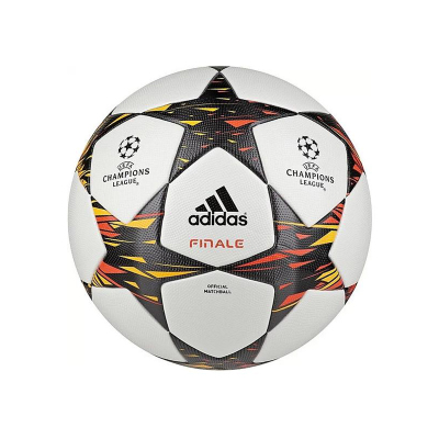 Adidas / Adidas men's comprehensive training game ball Samba Brazilian World Cup soccer F93366