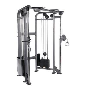 健身房商用小飞鸟综合力量训练器 多功能健身器材私教工作室专用