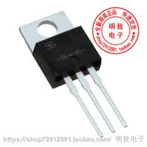 TSM3N80CZ C0G〖MOSFET SINGLE N-CHANNEL PLANA〗