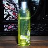 千纤草橄榄卸妆水500ml深层清洁温和清爽脸部眼唇卸妆油膏乳