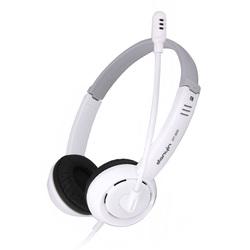电音耳机笔记本台式机电脑耳机耳麥头戴立体声MP3MP4随身听