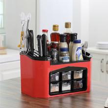 韩国创意家居厨房用品用具小百货大全家庭日用品生活居家用小东西
