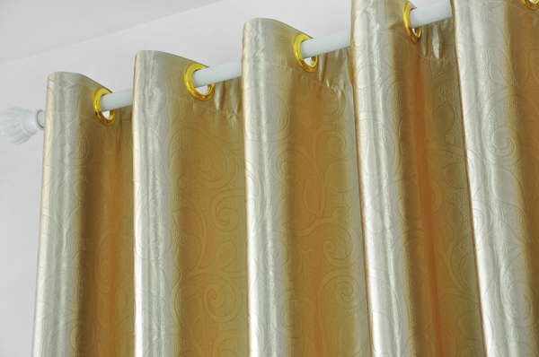 Image Result For Best Place To Buy Blackout Curtains